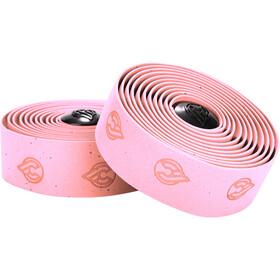 Cinelli Cork Lenkerband pink jersey